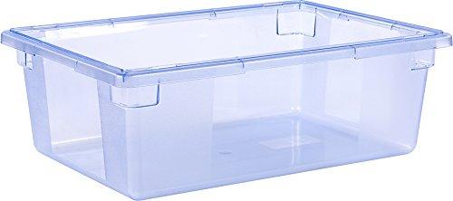 10622c09 storplus coded food storage