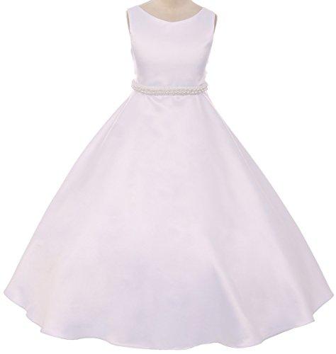 bridesmaid dress house of brides - 6