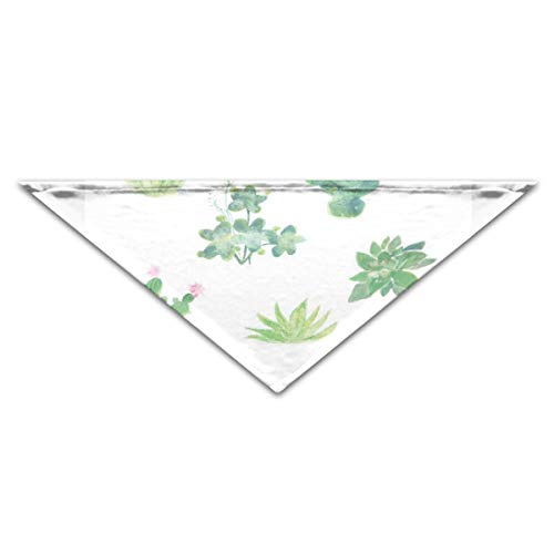 HJudge Dog Bandana Cacti Ideas On Pinterest Dog Scarf Vintage Pet Bandana Triangle -