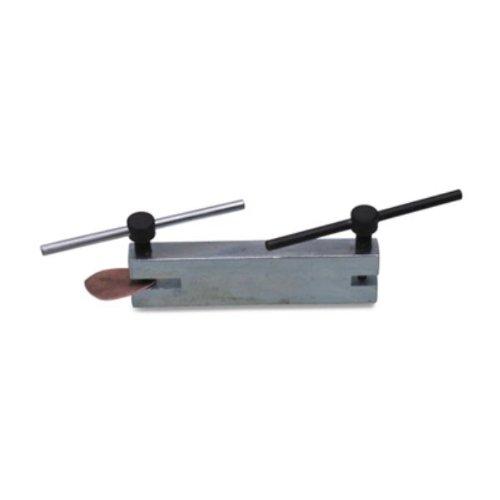 2 Hole Metal Punch   PUN-400.00