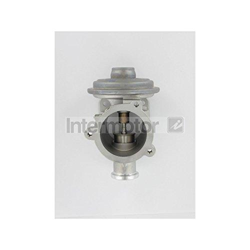 Intermotor 14410 EGR Valve: