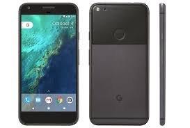 GOOGLE PIXEL 32 GB (BLACK)