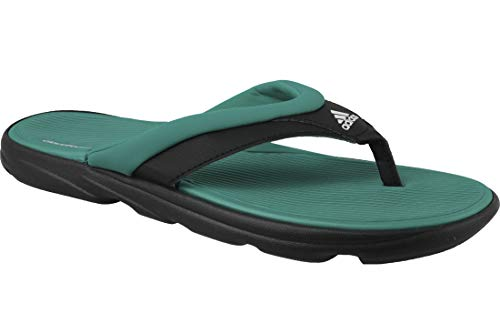 Hombre para adidas Sandalias Negro Hombre para Negro adidas adidas Sandalias Sandalias HCHRwpqX