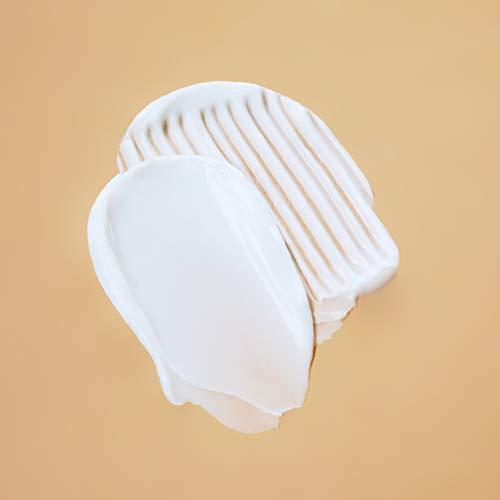 Rho Cosmetics Hydra Boost Repair + Balance Cream - Hydrating Face Moisturizer, 1.5 oz