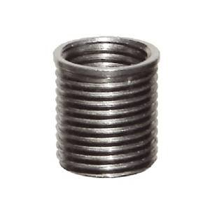 5//16 in.-18 X 2-1//2 in. Prime-Line 9063039 Carriage Bolts 25-Pack A307 Grade A Hot Dip Galvanized Steel