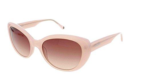 cacharel-ladies-designer-sunglasses-case-lens-cloth-ca-7018-242