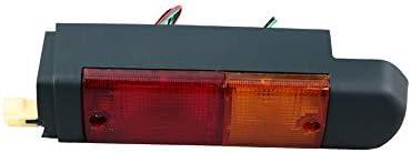 Rear Left Turn Brake Light for Toyota Forklift 7FD/FG10~45 56640-23320-71