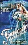 Forevermore, Jacqueline Marten, 0671635239