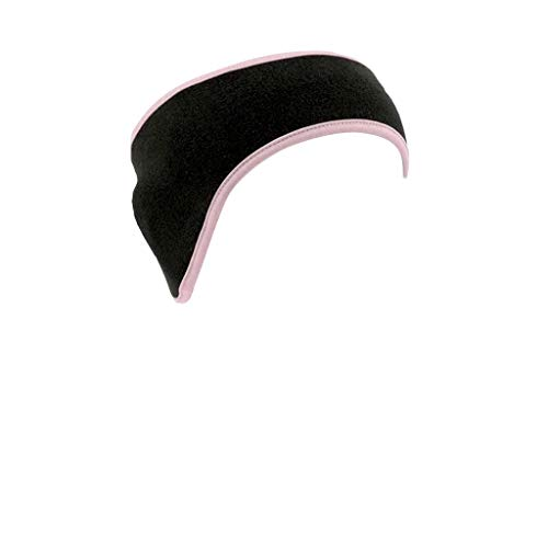 (Chinahope Sport Safety Unisex Women Men Ear Warmer Winter Head Band Ski Ear Muff Headband Hair Band)