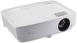 BenQ MH530FHD 1080p 3300 Lumens DLP Home Theater Video Projector - Home Entertainment Series (Renewed) (B07QVF1TBT) | Amazon Products