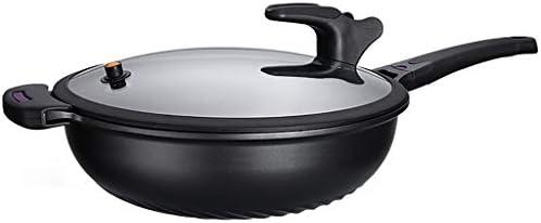 Amazon.es: HQCSP Cacerolas Sartenes y ollas: Hogar y cocina