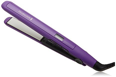 remington-s-5500-digital-anti-static-ceramic-hair-straightener-1-inch-purple-certified-refurbished