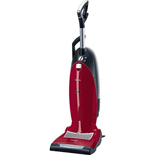 Miele U1 Fresh Air Upright Vacuum ()