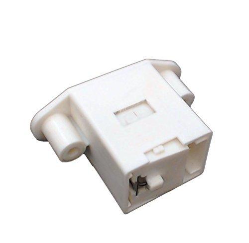 electrolux drawer latch - 3