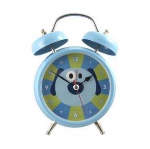Barking Dog - Animal Sound Alarm Clock