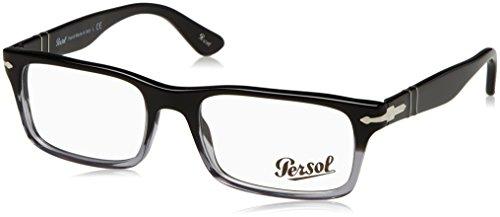 Persol PO3050V Eyeglasses-966 Gradient - Men's Eyeglasses Persol