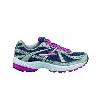 brooks youth running shoes best 75b9e fce99