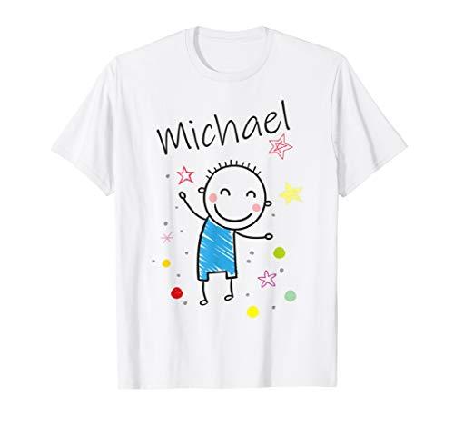 Michael (Michael Kors Boys)