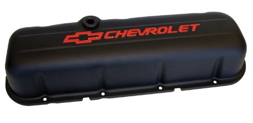 Proform 141 810 Stamped Valve Cover product image