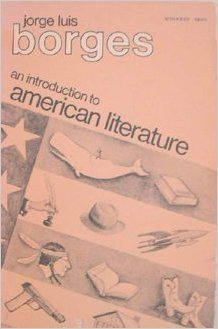 An Introduction to American Literature (English and Spanish Edition)