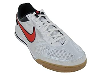 Nike 3PPK Dri-Fit Cushion Quarter - Calcetines unisex, color gris/blanco/negro, talla XL: Amazon.es: Deportes y aire libre