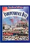 Independence Day (American Holidays)