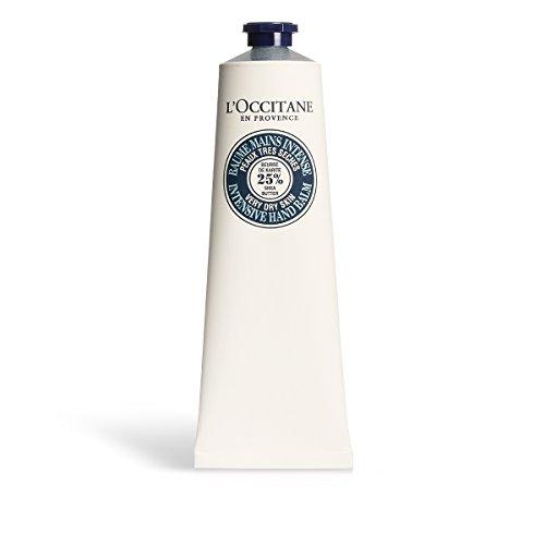 Loccitane Hand Cream - 8
