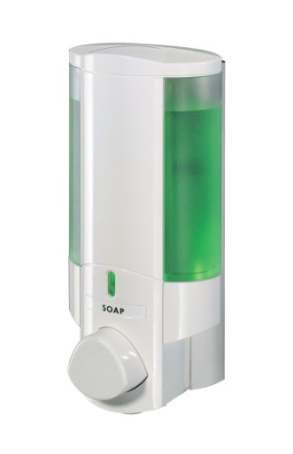 aviva-design-soap-dispenser-i-white-wall-mounting-1-chamber