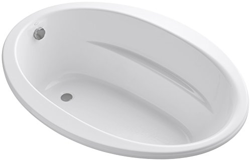 kohler-k-1163-s1-0-sunward-60-inch-x-42-inch-drop-in-bath-with-end-drain-white