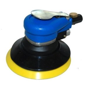 Dual Action Palm Sander (TCP Global Brand 6