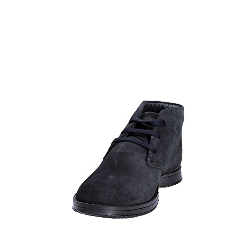 IGI&Co 8695 Ankle Man Blau