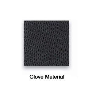 Body Glove 9129901 Glove Snap-On Case for 7705 Nokia Twist (Black)