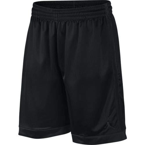 Nike M J Jumpman Shimmer Short - Sport Shorts Hombre