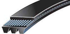 Gates K060845 Multi V-Groove Belt
