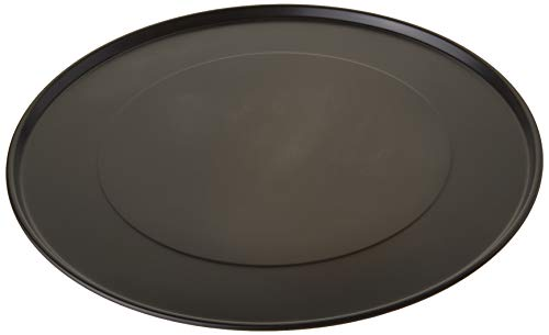 Breville BOV800PP13 13-Inch Pizza Pan for use with the BOV800XL Smart Oven
