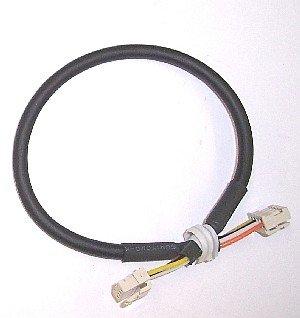 Defi PDF00604H Meter Wire Gauge, 25cm