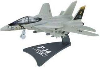f14 tomcat metal - 6