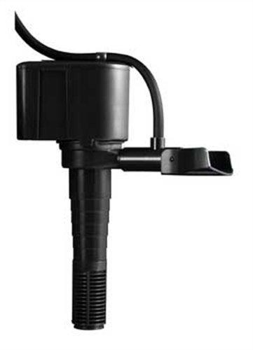 cobalt-aquatics-power-head-pump-mj600