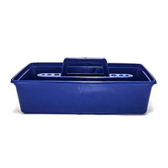Lincoln - Caja de accesorios para establos (Talla Única ...