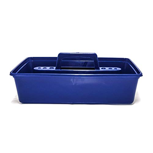Lincoln Tack Tray (One Size) (Dark Blue)
