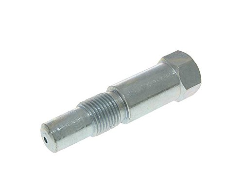 Piston Stopper 14x1, 25  mm for 2-stroke engines 25 mm for 2-stroke engines UNKNOWN