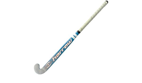 Bowie 75 Field Hockey Stick
