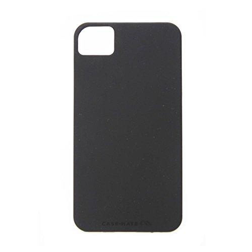 Case iPhone 4 - Doodle