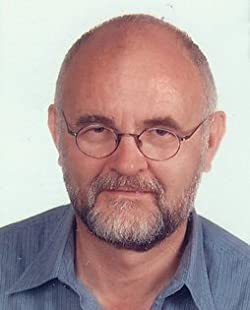 Friedrich Seibicke