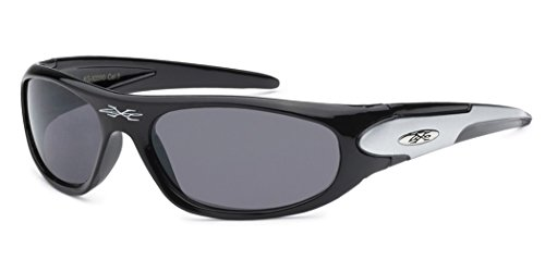 X-Loop Kids Toddlers Boys Sport Sunglasses Age - Baby Sunglasses Online