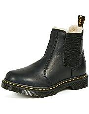 Dr. Martens Women's 2976 Leonore Fashion Boot