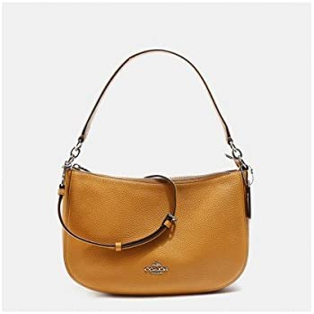 c6cd7aced9 Image Result For Womens Coach Handbags Free Shipping Bags Zappos