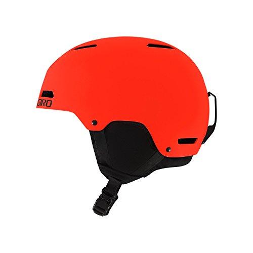 Helmet Hood - 9
