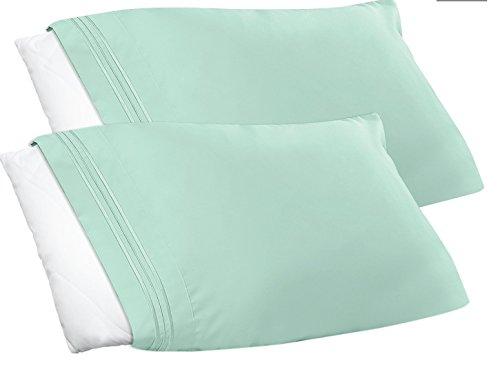Shop Clara Clark Pillowcases Shams on