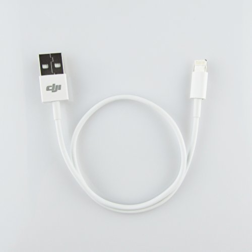 Anbee-FPV-33cm-Lightning-to-USB-Cable-for-DJI-Phantom-3-4-DJI-Inspire-1-Fit-iPhone-5-5S-6-6plus-iPad-4-Air-1-2-Mini-1-2-3